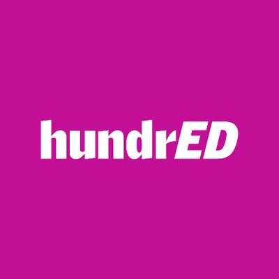 hundred-press
